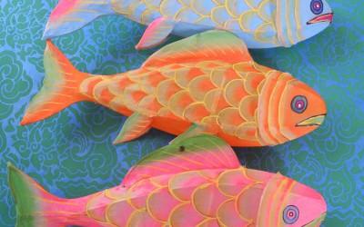 Aquarium_opt